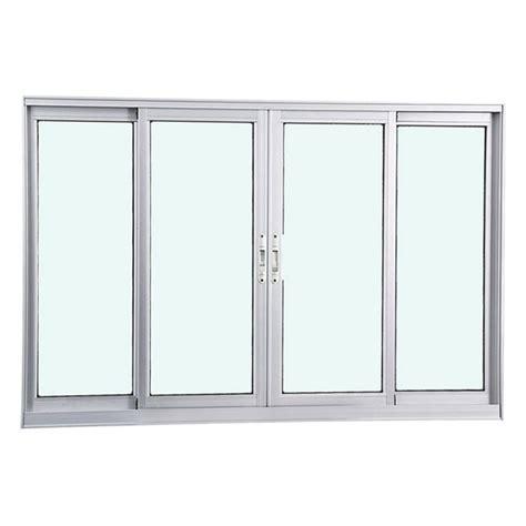 matratzen 1 20x2 00m janela de correr de alum 237 nio 1 20x2 00m gravia