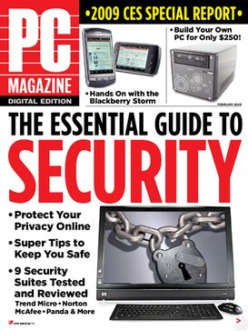 7 Great Magazines For by Pc Magazine