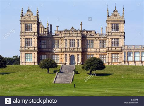 houses to buy in buckinghamshire mentmore towers stately home buckinghamshire stock photo royalty free image