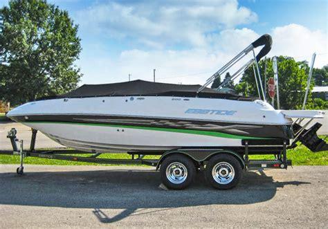 custom boat covers omaha ne marine awning heartland awning design