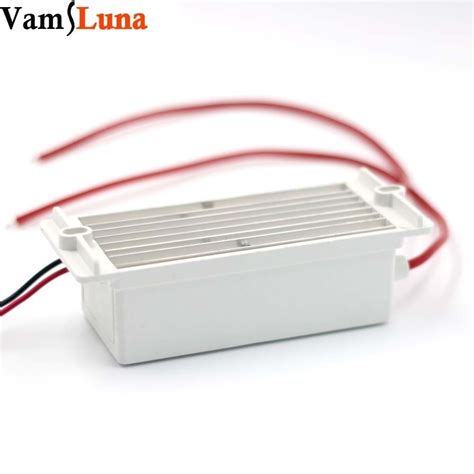 5g h ozone generator power for water air purifier accessory in air purifiers from home