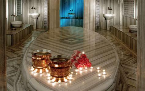 turkish bathroom turkish bath calista luxury resort
