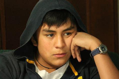 teenage guy free photo analysis thinking guy teen free image on
