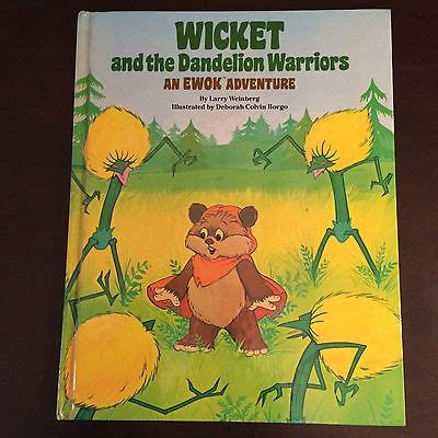 dandelion a warrior beside him books the jungle book a pop up adventure by matthew reinhart