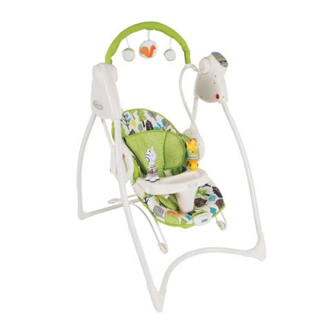 graco swing n bounce graco swing n bounce
