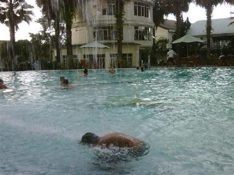 Villa Nawar Puncak Indonesia Asia yasmin resort conference hotel prices villa reviews