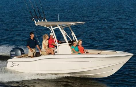 scout boats florida scout boats for sale in key largo florida