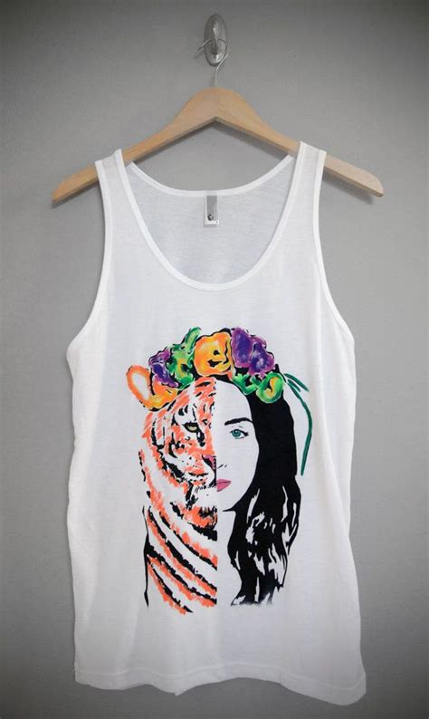 katy perry tattoo shirt hey i found this really awesome etsy listing at http