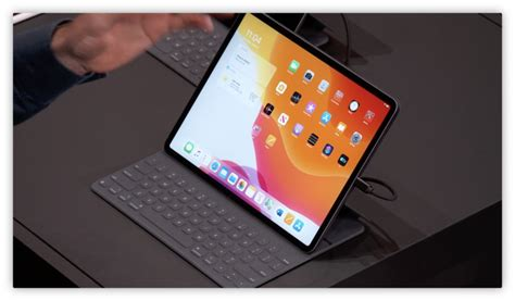 important features coming  ipados imore