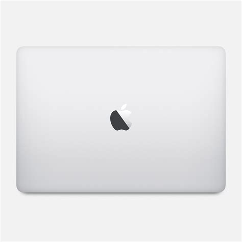 Macbook Pro Mpxv2 macbook pro 2017 with touch bar mpxv2 mpxx2