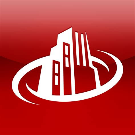 Loopnet Property Records Loopnet Commercial Real Estate Search On The App Store On Itunes