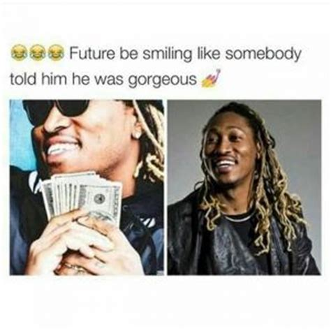 Future Rapper Meme - best one liner kappit
