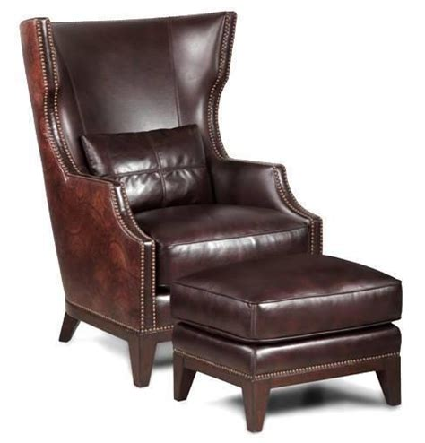 very small armchairs one very cool club chair lava furniture pinterest