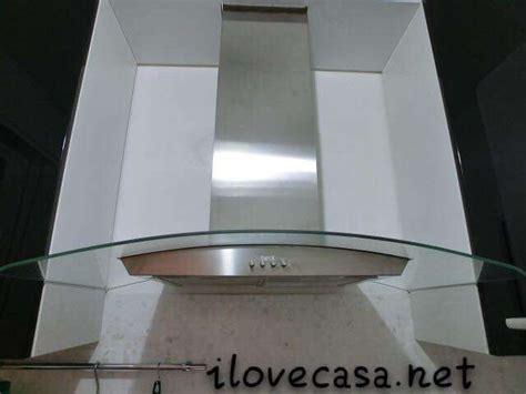 cappa a soffitto per cucina cappa a soffitto per cucina 79 images specialisti