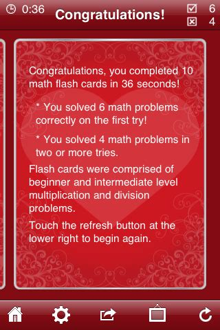 math valentines day cards 301 moved permanently