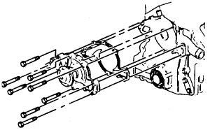 repair voice data communications 1996 oldsmobile silhouette interior lighting service manual 1996 oldsmobile silhouette water pump replacement bolt torque repair guides