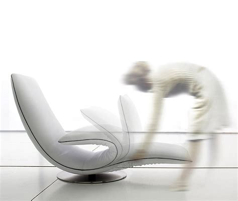 soggiorno ricci casa soggiorno ricci casa idee creative di interni e mobili
