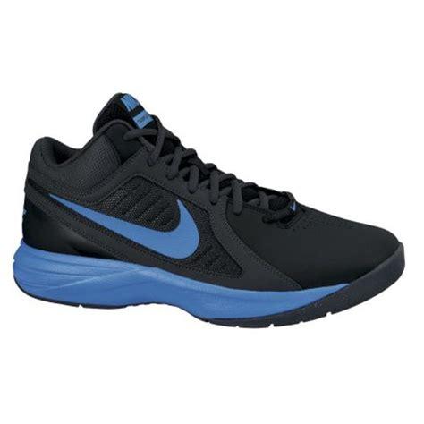 Harga Nike Overplay 7 sepatu basket nike the overplay viii 637382 004 merupakan