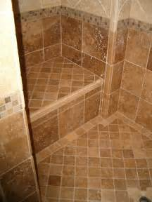 ceramic tile ideas for bathrooms 25 wonderful ideas and pictures ceramic tile murals for bathroom