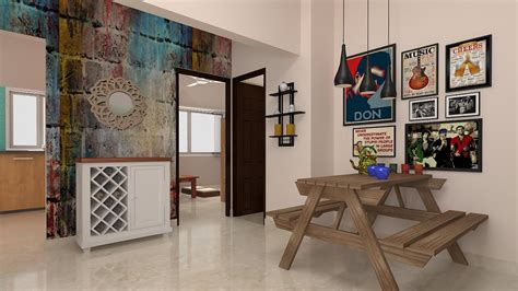 home themes interior design furdo home interior design themes graffiti 3d walk
