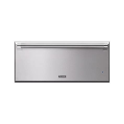 thermador warming drawer temperatures thermador fine luxury kitchen appliances nordic