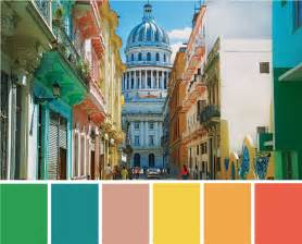 Home Decor Color Trends 2014 Cuban Inspired Home Decor Decoratorsbest Blog
