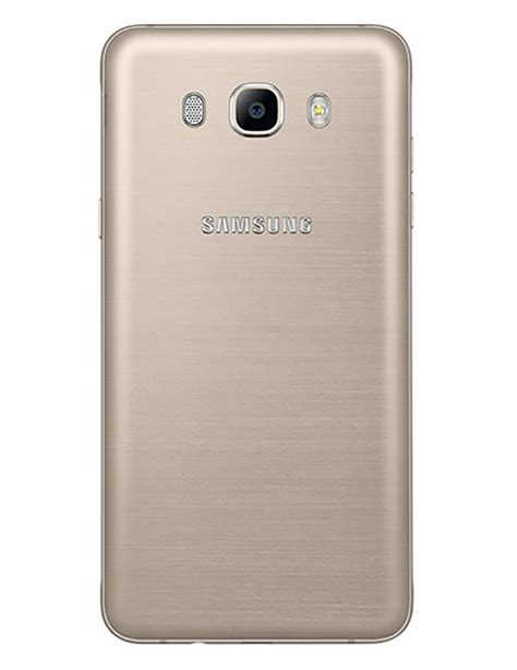 Samsung J7 Octa Samsung Galaxy J7 J710m Unlocked Gsm 4g Lte Octa 13mp