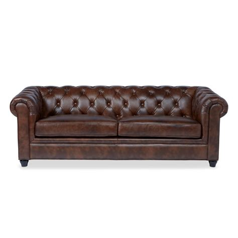 free chesterfield sofa www gradschoolfairs