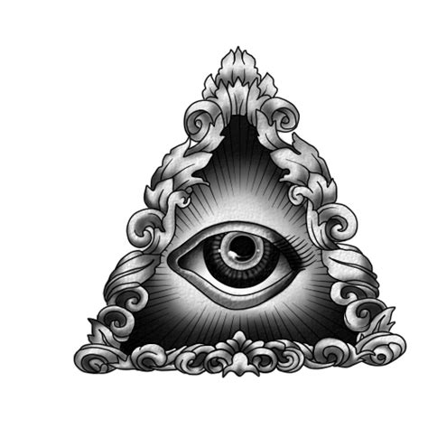 illuminati pyramid meaning illuminati pyramid design www pixshark