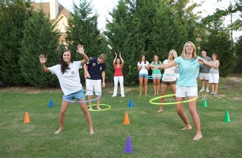 backyard olympic games for adults 5 backyard olympics games more fun than pokemon go