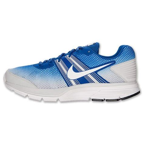running shoes for weather breathable materials are ideal for warm weather