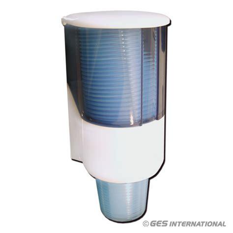 dispenser bicchieri plastica dispenser 20 bicchieri di plastica dsp558 16 00 iva