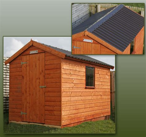 Garden Centre Sheds by Garden Sheds Rockhill Shed Centre