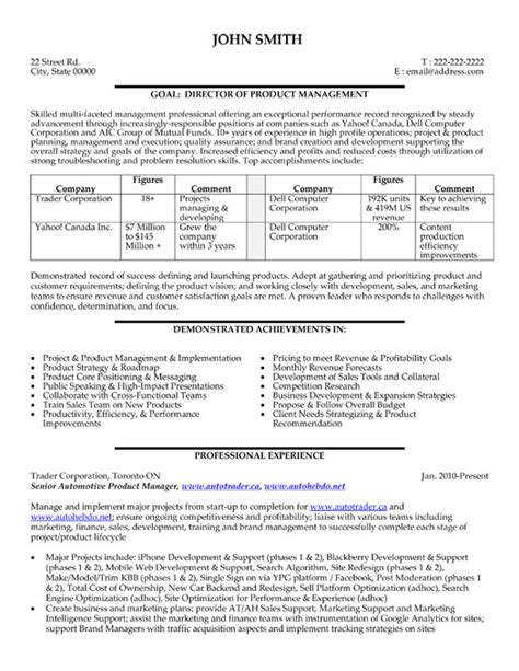 Search Results For Print Production Template Calendar 2015 Product Manager Resume Template
