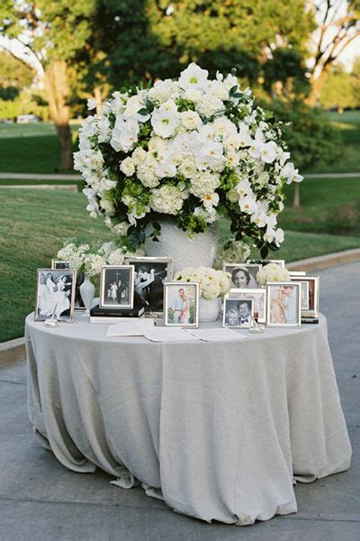 wedding decorations you reuse as home d 233 cor after the big day wedding reception ideas