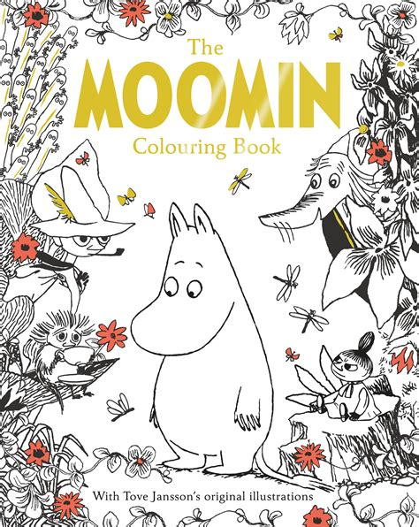 coloring book publishers children s coloring book publishers coloring pages