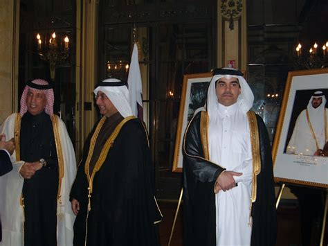 consolato emirati arabi rendez vous ricevimento dell ambasciatore qatar
