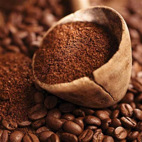 Coffee Powder special madras filter coffee powder 20 chicory