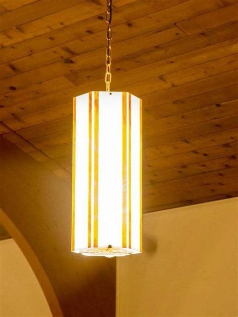 Led Church Lighting Fixtures 15 Best Of Church Pendant Light Fixtures