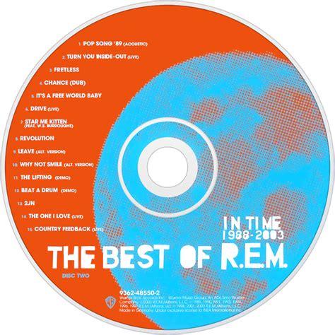 best of rem r e m music fanart fanart tv