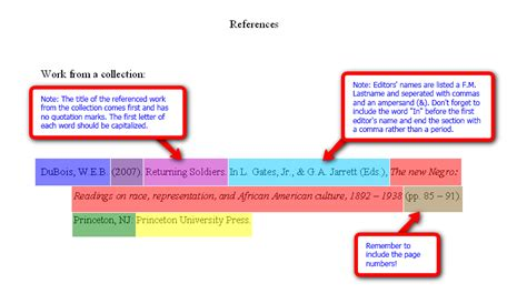 how to reference a diagram diagrams for mla apa citations