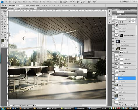 vray sketchup tutorial for beginners making of asgvis vray for sketchup winning render 3d