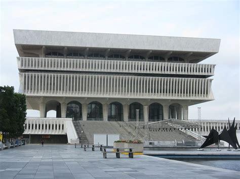 york state museum photo