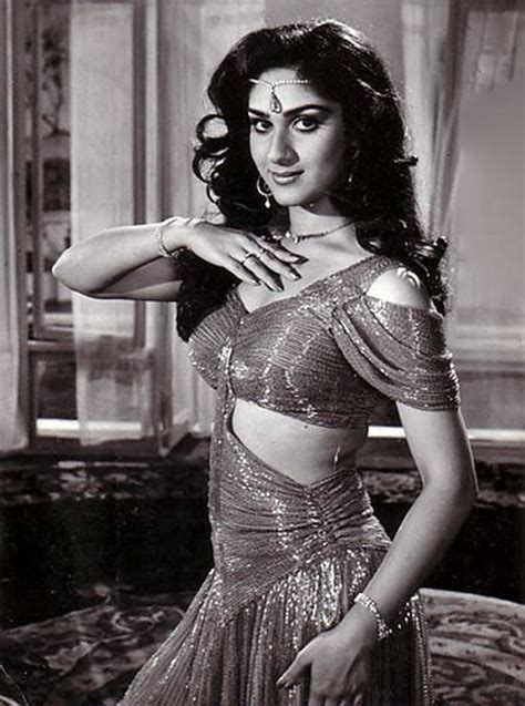 bollywood actresses all time puputupu top all time bollywood actresses