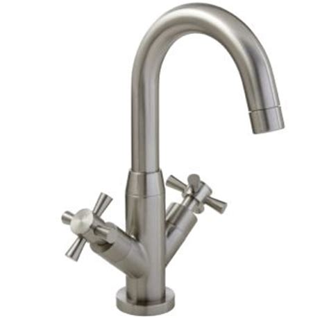 mirabelle kitchen faucets mirabelle bathroom faucets at faucet
