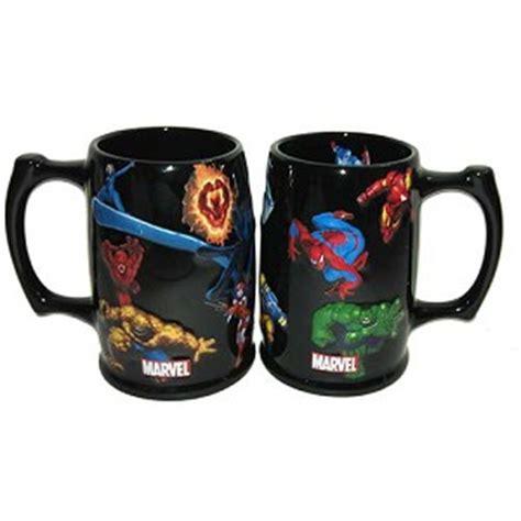 900 Desain Mug 1000 Desain Pin your wdw store universal coffee cup mug marvel characters