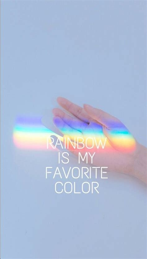 coldplay queen of china lyrics 336 best tumblr iphone wallpapers images on pinterest
