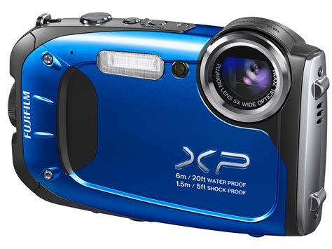 Kamera Fujifilm harga fujifilm finepix xp170 kamera saku berfitur wireless image transfer