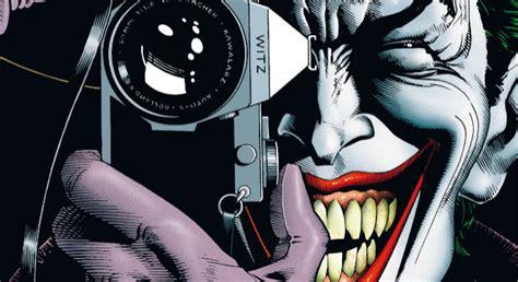 imagenes chidas batman las historias clave para entender batman vs superman