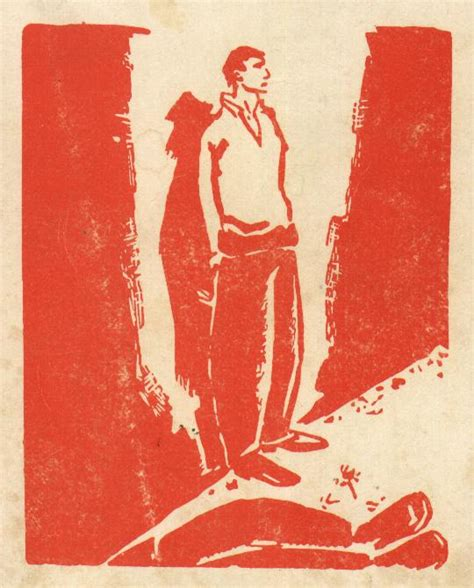 lettere dei condannati a morte della resistenza italiana lettere condannati a morte della resistenza